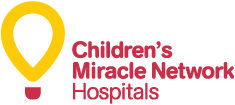 childrens-miracle-network-logo-color